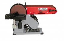 Szlifierka wieloczynnościowa BT 46ECO