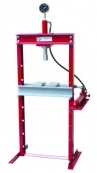 Prasa warsztatowa hydrauliczna WP 12H