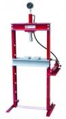 Prasa warsztatowa hydrauliczna WP 20H