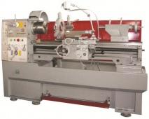 Tokarka przemysłowa ED 1000PI