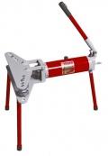 Hydrauliczna giętarka do rur RBM 10