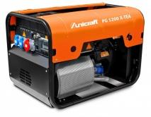 Generator Unicraft PG 1200 X-TEA