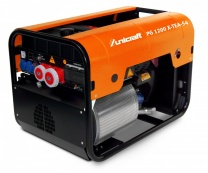 Generator Unicraft PG 1200 X-TEA-54