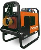 Generator traktorowy WOM Unicraft PG 3015...