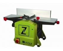 Heblarko-grubościówka Zipper ZI-HB204