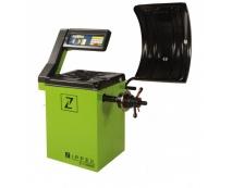 Maszyna do wyważania opon Zipper ZI-RWM99