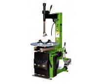 Maszyna montażowa do opon Zipper ZI-RMM95