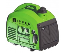 Generator prądu Zipper ZI-STE950