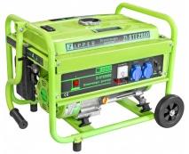 Generator prądu Zipper ZI-STE2800