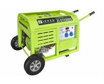 Generator prądu Zipper ZI-STE8000