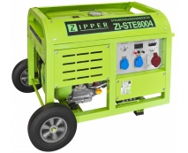 Generator prądu Zipper ZI-STE8004