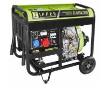 Generator prądu Zipper ZI-STE6700D