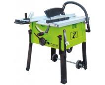 Pilarka stołowa Zipper ZI-FKS315