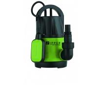 Pompa zanurzeniowa Zipper ZI-CWP400