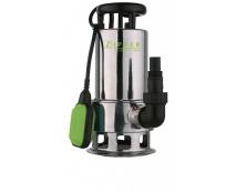 Pompa do zanieczyszczonej wody Zipper ZI-D...