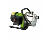 Pompa ogrodowa Zipper ZI-GP1200