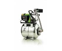 Pompa ogrodowa Zipper ZI-HWW1200N