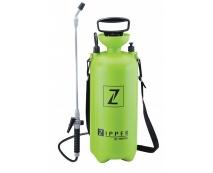 Opryskiwacz ręczny ciśnieniowy Zipper Z...