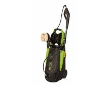 Myjka ciśnieniowa Zipper ZI-HDR230