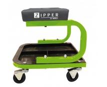 Krzesło warsztatowe Zipper ZI-MHK2