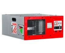 Oczyszczacz powietrza Holzmann LF 1100