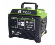 Generator prądu Zipper ZI-STE1200IV