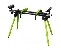 Stół roboczy Zipper ZI-KSS1650