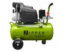 Kompresor Zipper ZI-COM24E