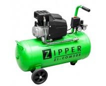 Kompresor Zipper ZI-COM50E