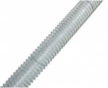 Wąż antystatyczny ssący 50mm 6 metrów