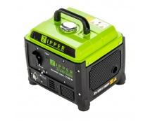 Agregat generator prądu inwertorowy ZIPPER ...