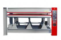Hydrauliczna prasa do klejenia HP 60E